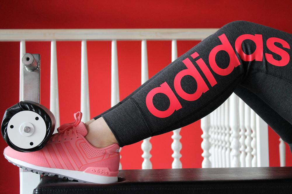 adidas-helanke-lovily-blog