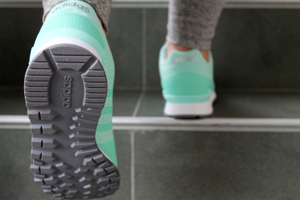 adidas-neo-lifestyle-lovily