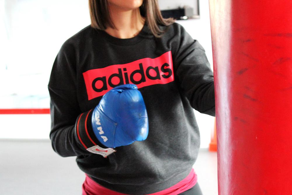 lovily-boks-vreca-adidas-duks-neo