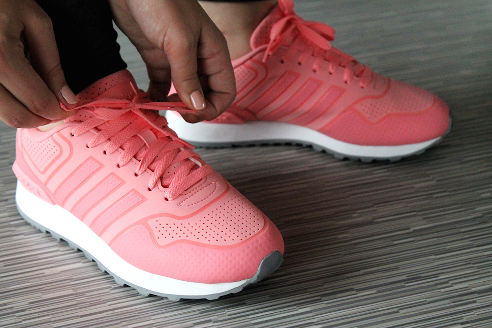 neo-patike-adidas-lifestyle-lovily-blog