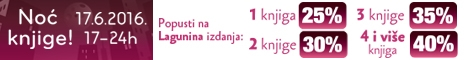 468x60-ljiljana-sipragic