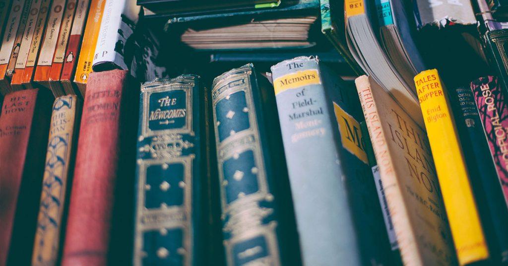 thriftbooks polovne knjige online shop