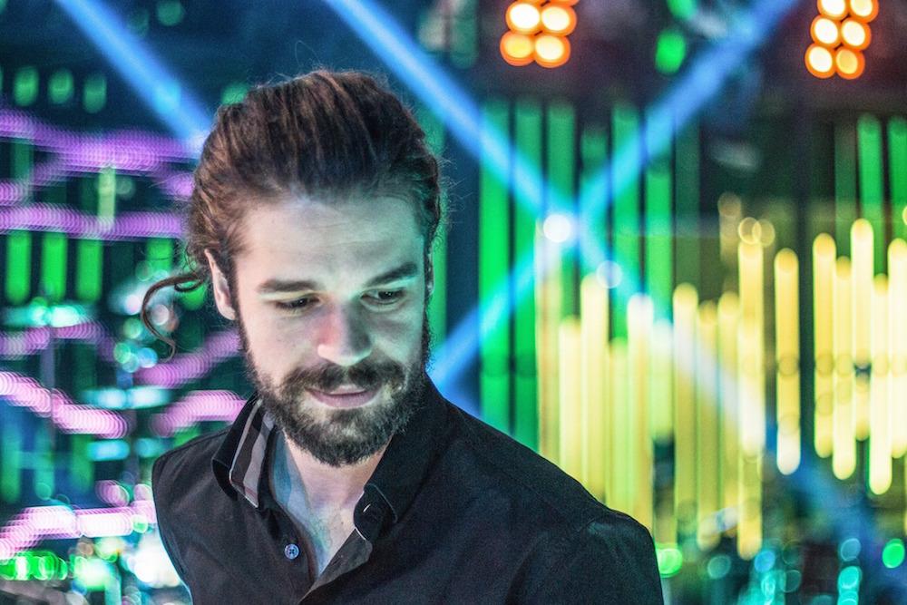 Photo: Ivan Hrnjiček