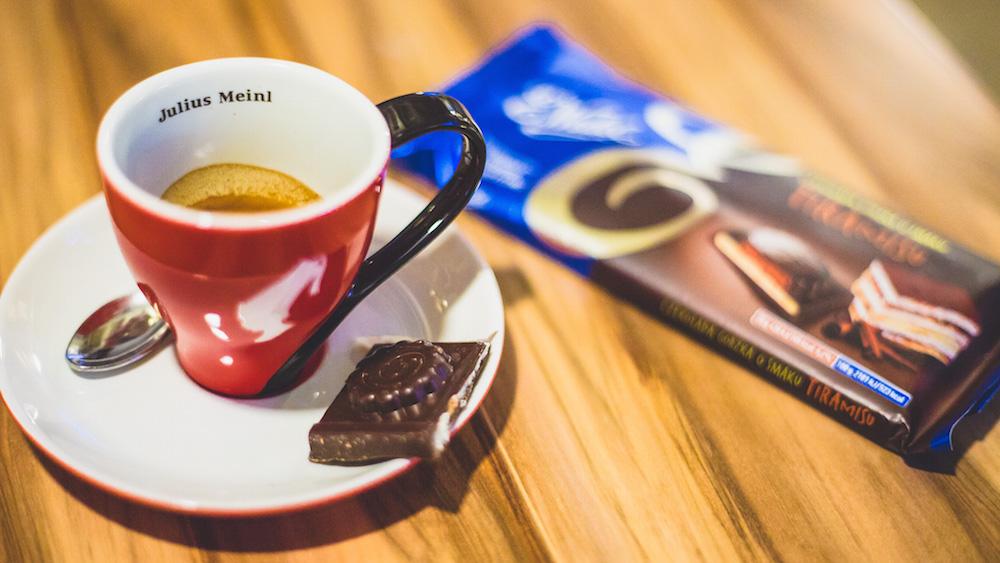 julius meinl kafa wedel cokolada banjaluka