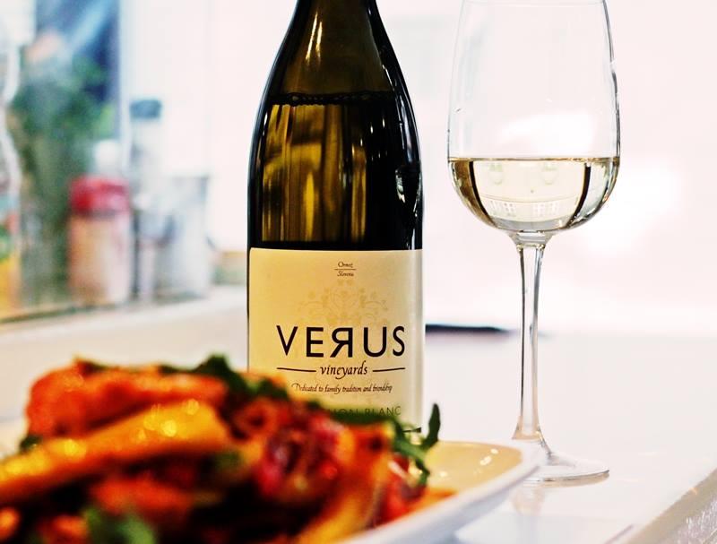 bijelo-vino-kvalitetna-vina