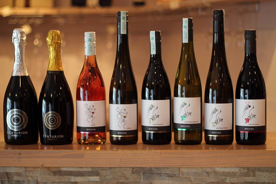 kvalitetna-vina-vinarija