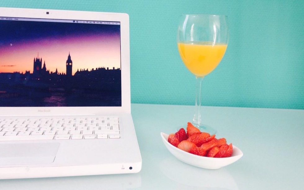 lovily-macbook-preporuke-strawberries-jagode