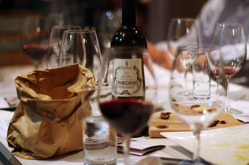proizvodnja-vina-vinarija-vrhunsko-vino