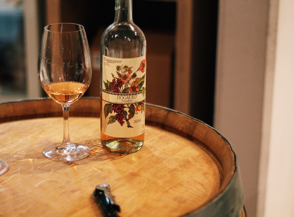 vinarija-bijelo-vino-vinska-casa