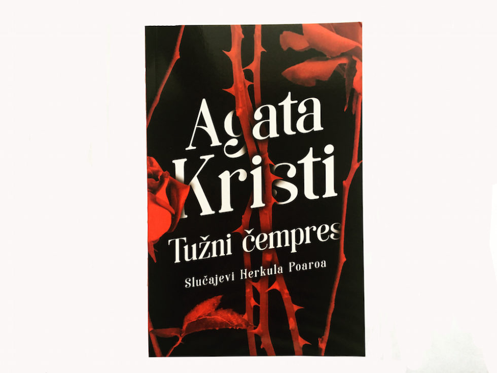 agata-kristi-tuzni-cempres-lovily-blog