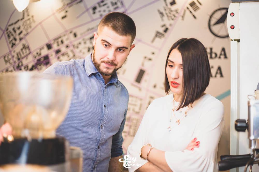 marko domuz barista ljiljana sipragic lovily blog