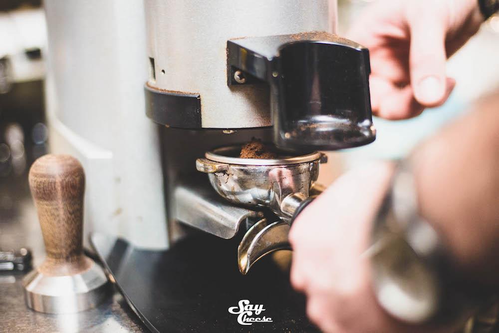 pravljenje kafe kafa sve o kafi