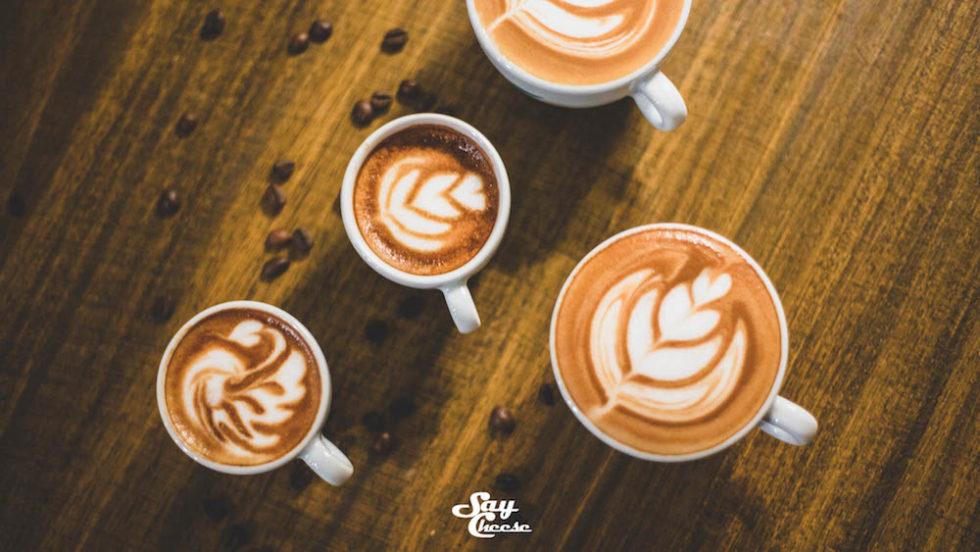 soljica kafe kafa sve o kafi java