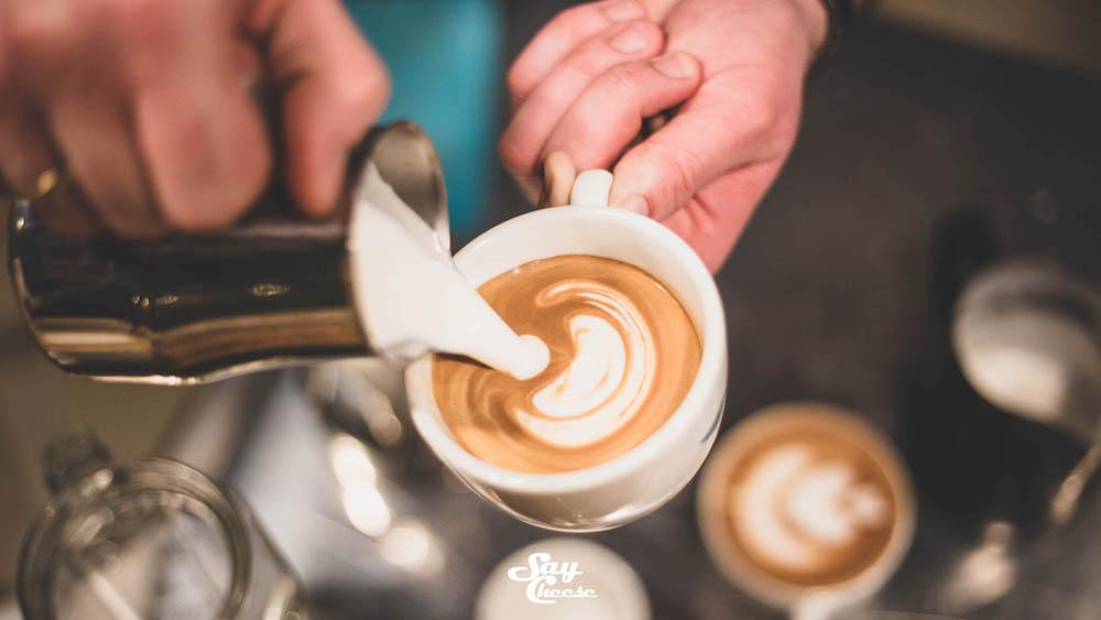 sve o kafi espresso kafa