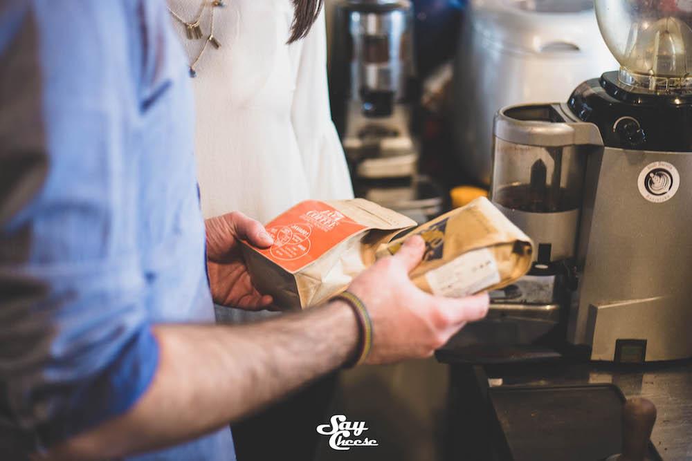 vrste kafe java kafa sve o kafi
