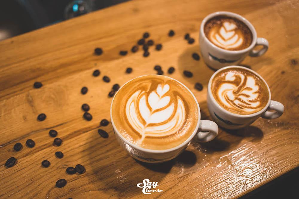 zrno kafe sve o kafi soljica kafe