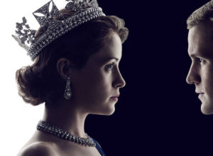 the crown netflix kruna serija