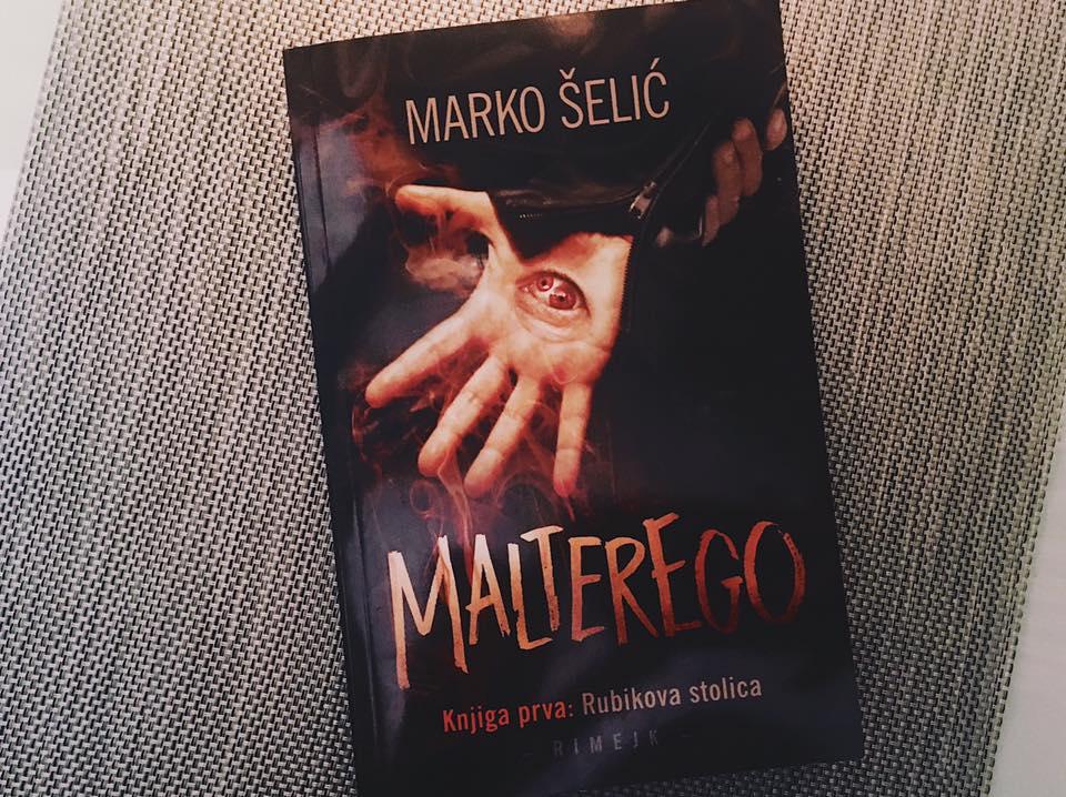 marko selic marcelo maltergo rubikova kocka lovily