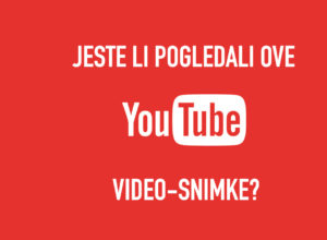 najbolji youtube videi lovily blog