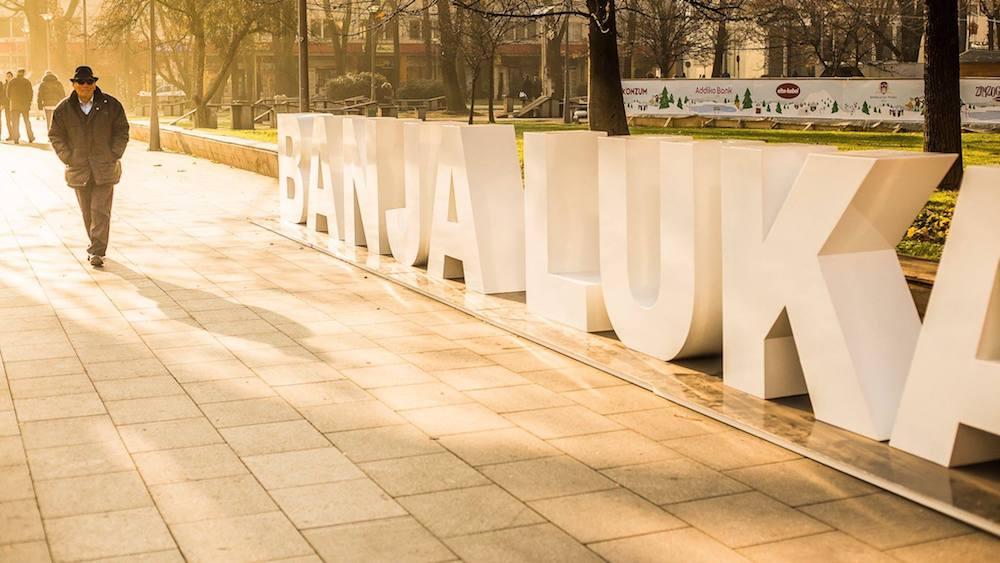 Banja Luka Say Cheese Photography