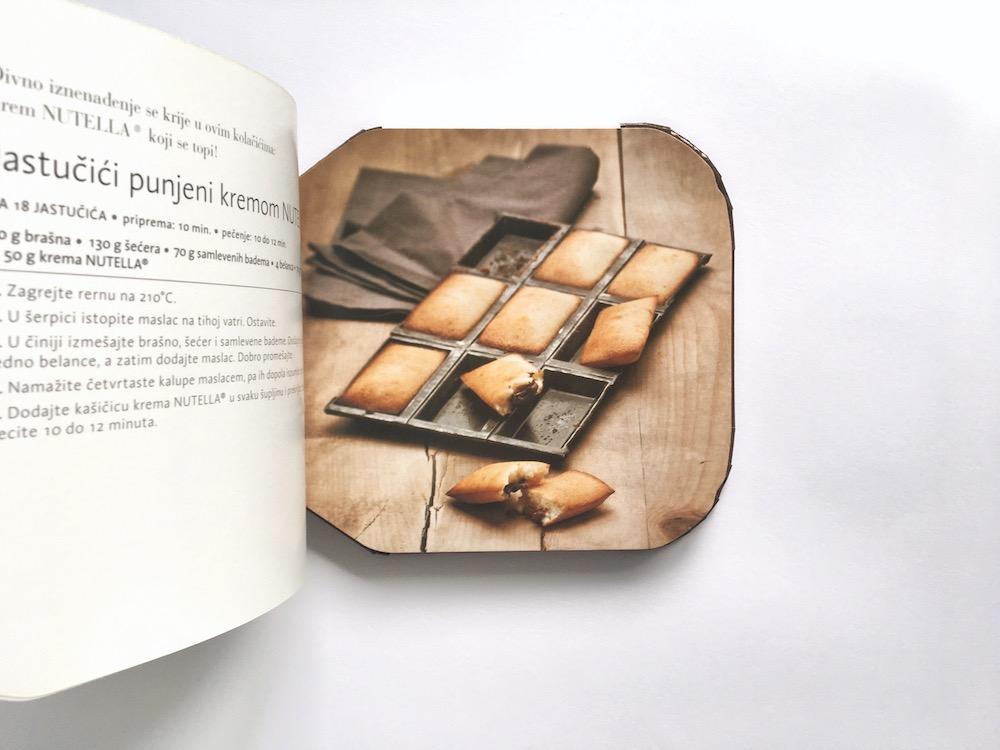 nutella recepti laguna lovily