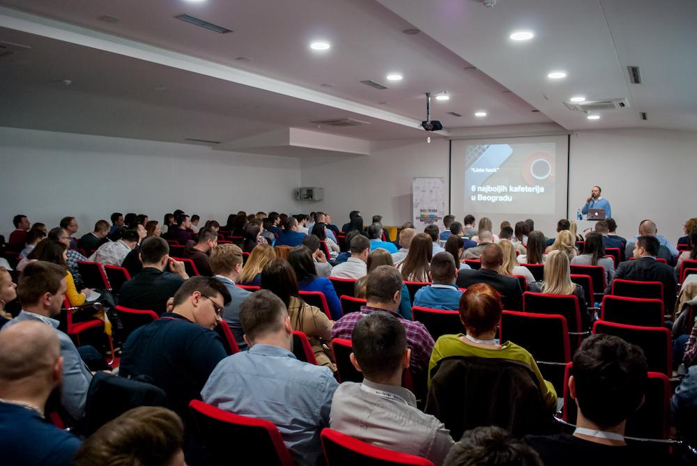 regionalna konferencija konverzija banja luka