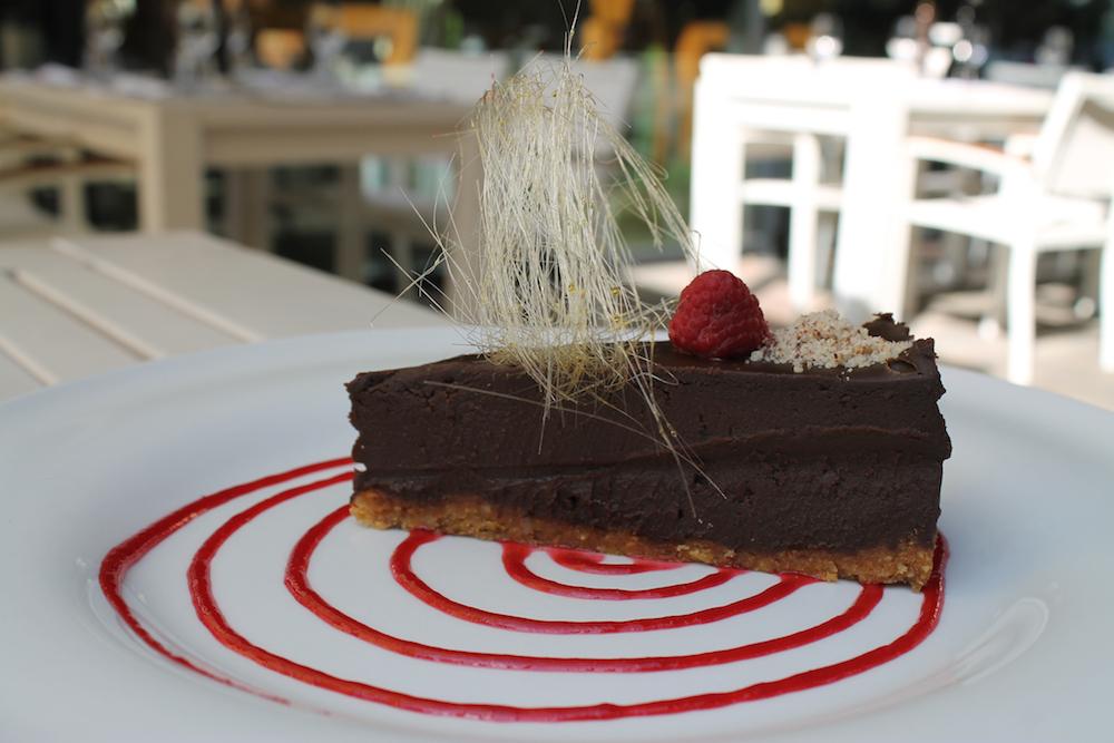 cokoladna torta philippe