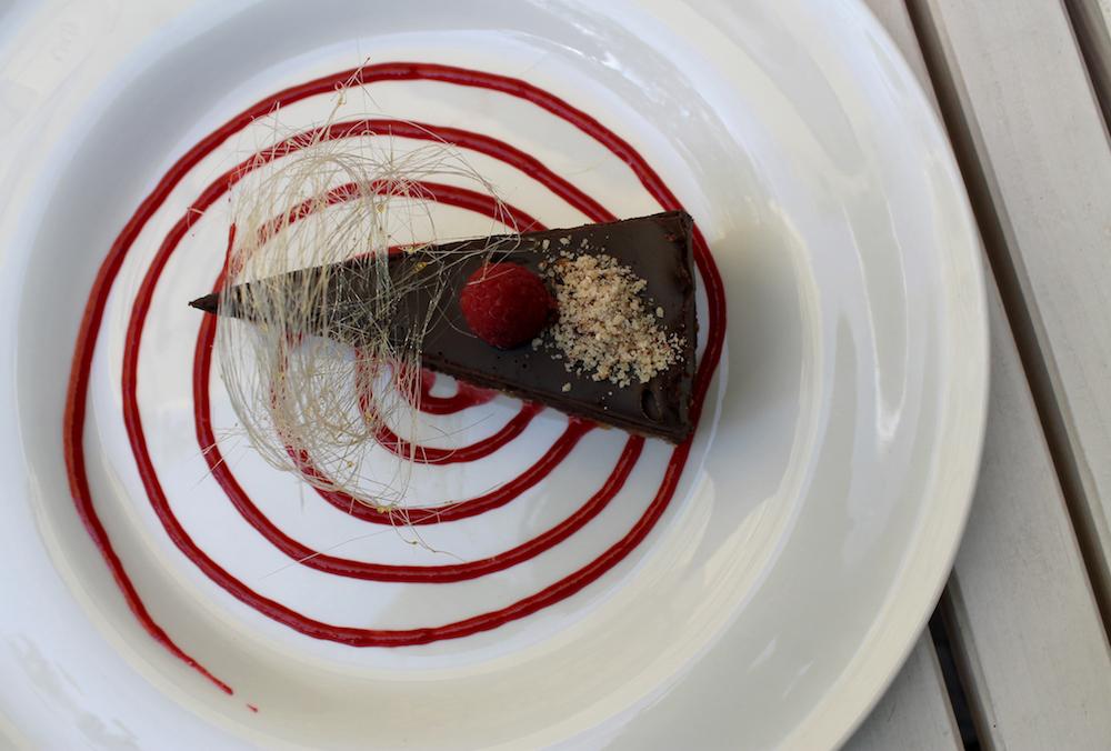 philippe cokoladni kolac