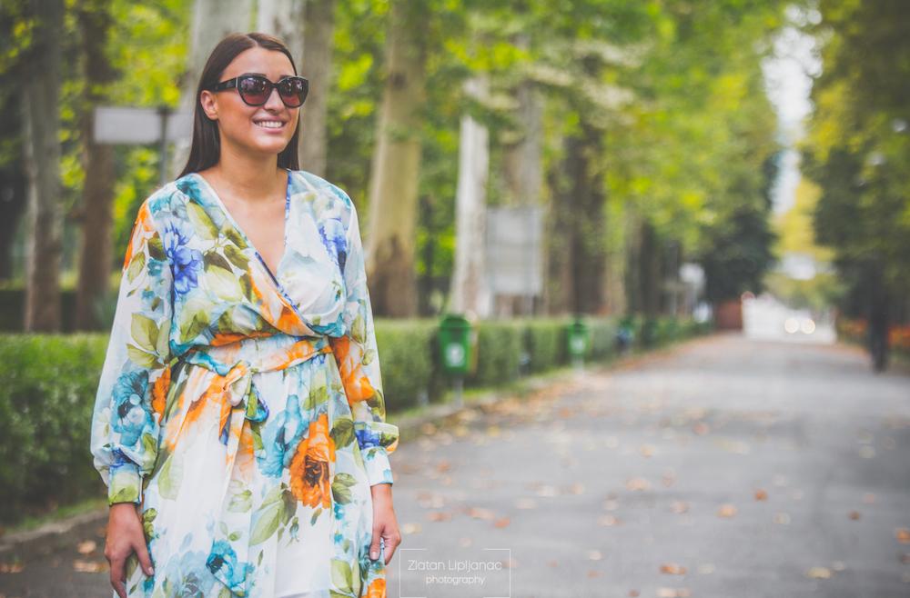 haljine za svadbu lovily blog