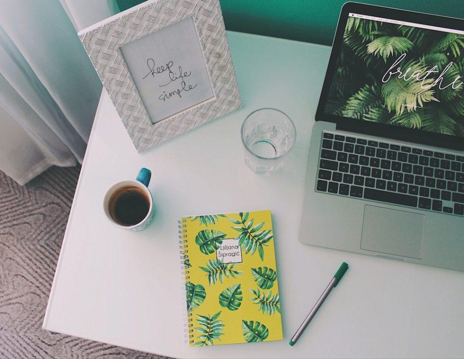 lovily blog kako ustediti