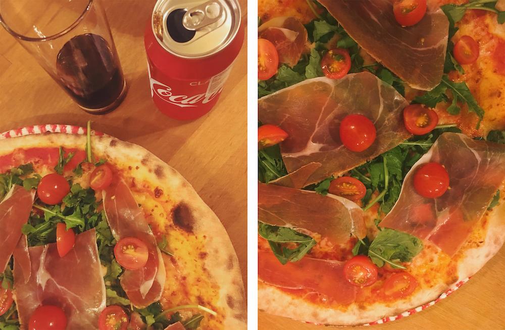 pizzeria da sergio rovinj lovily