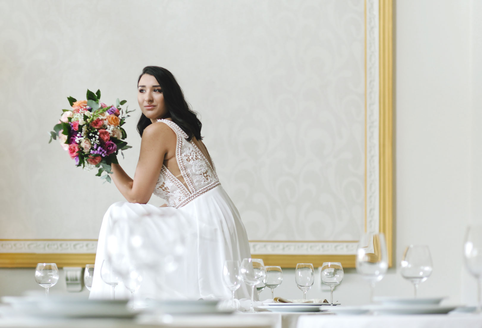 ideje za vjencanje lovily blog