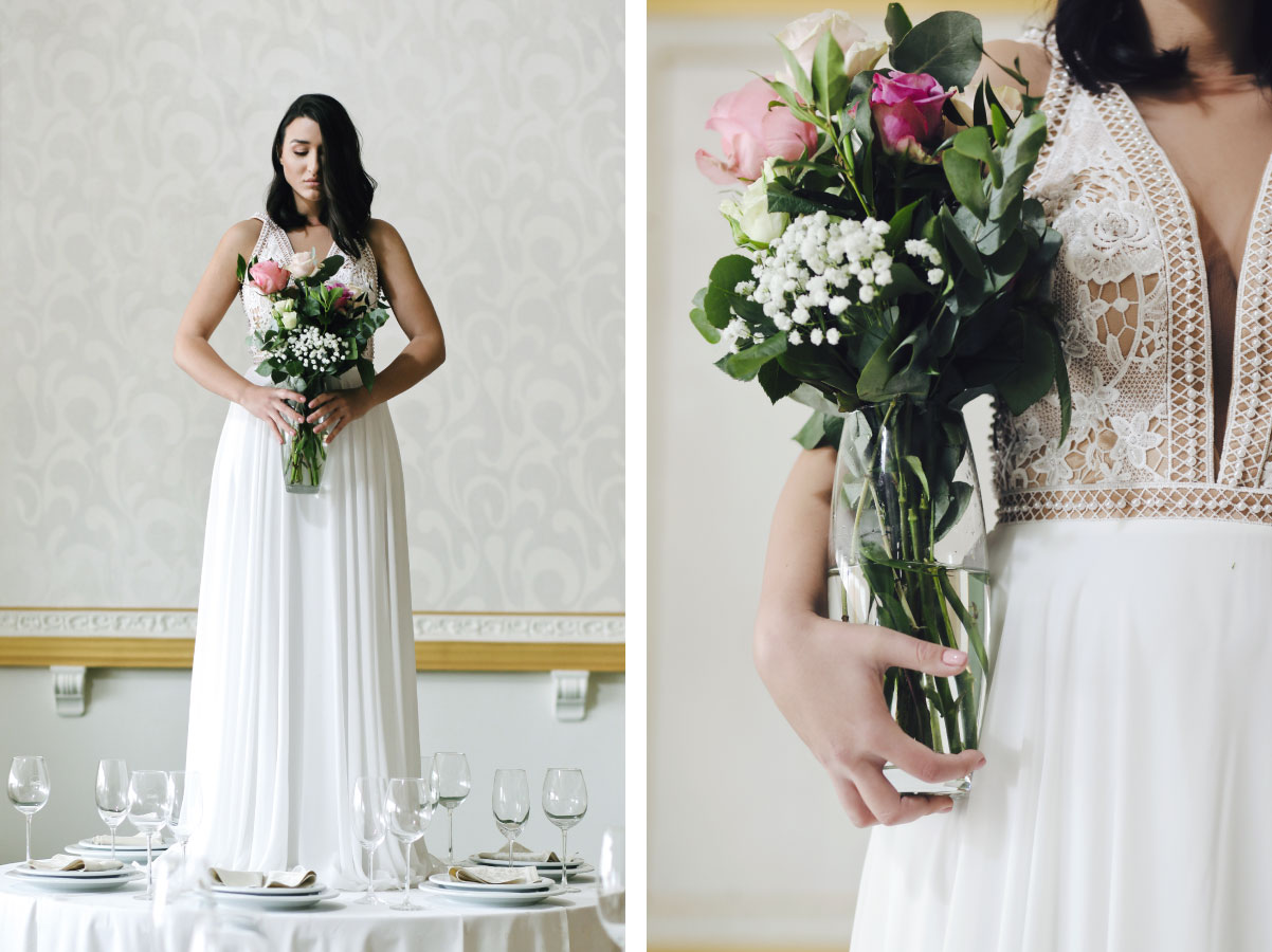 vjencanje iz snova lovily blog ljiljana sipragic