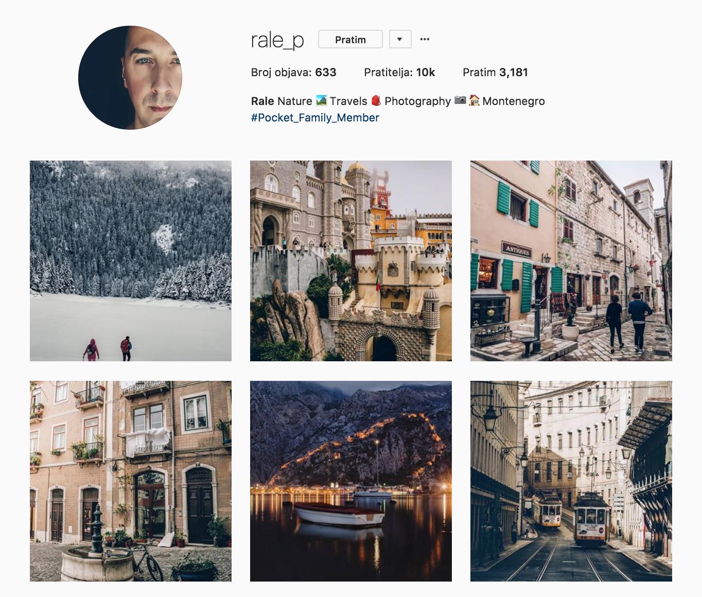 rale p instagram