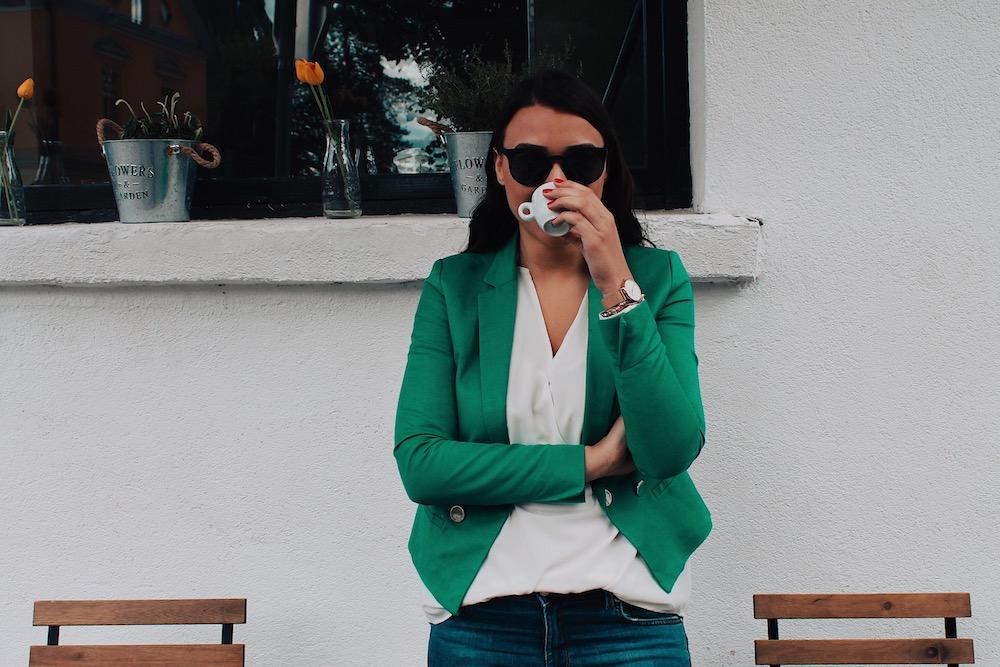 piccola kafeterija banja luka lovili blog