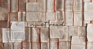 preporuke za citanje lista knjiga