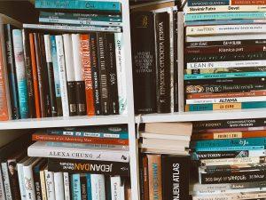 najbolje knjige